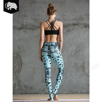 New style fashion women tight pants lady sex wholesale fitness leggings