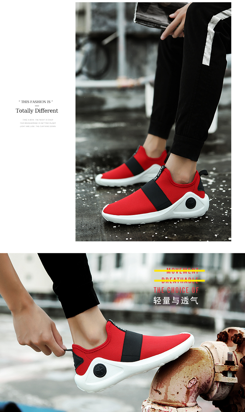 latest Autumn style casual sneakers,youth men casual shoes wholesale,man casual shoes sport 2017