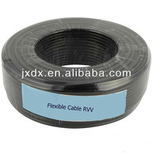 BV electric wire cable 70mm single core