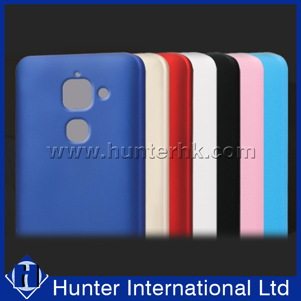 Cheap Price PC Case For HTC Desire 816