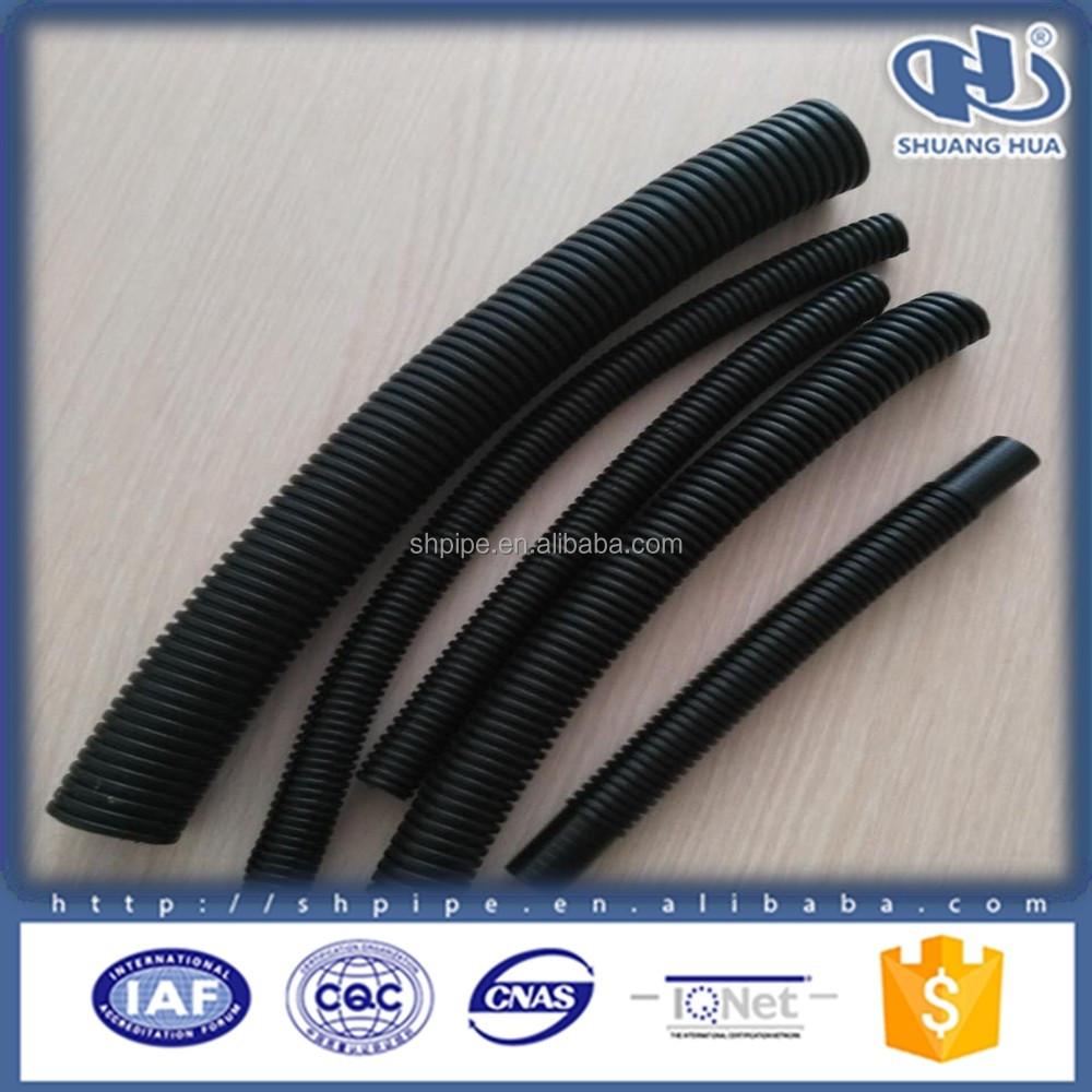 Buy Pp Wire Protection Hose from Trusted Pp Wire Protection Hose ...