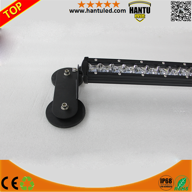 car work light mounting bracket strong magnetism bracket from chinese factory