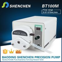 High quality food additive dosing pump,most popular flushing pump