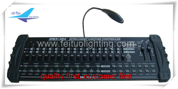 dmx multi channel led light controller led lighting console