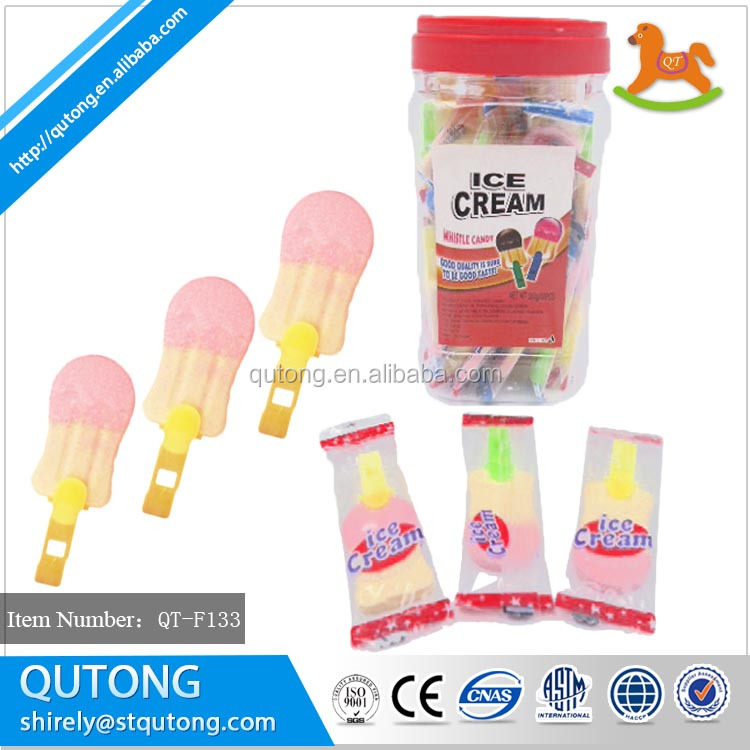ice cream compressed sweet candy lollipop