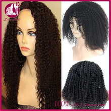 wholesale cheap Brazilian Curly Virgin Hair brazilain Virgin Hair Weave Bundles Brazilian Kinky Curly Virgin hair wig
