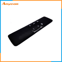 New design smart RF top 10 universal remotes, 10M distance advanced universal remote, basic universal remote