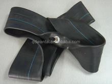 FACTORY motorcycle inner tube for tyre with reasonable price