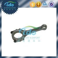 Car connecting rod prices for Nissan Z24 12100-03G10