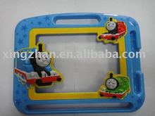 educational toys kindergarten of the drawing board