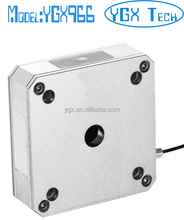 Multi axis load cell