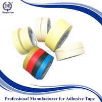 Adhesive Rubber Car Decoration Tape China Factory Low Price OEM