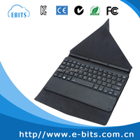 8.9 with leather case tabelt computer keyboards / best computer keyboards