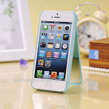 pc case for iphone 5s china supplier