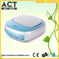 car ionized oxygen to purifier air with best car ionizer