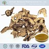 Chinese GMP Factory supply Black Cohosh Extract from Benepure