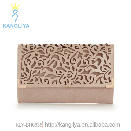 Patent lasercut clutch, envelope clutch bag, oversized clutch bags