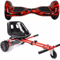 Leadway three wheel motorcycle electric trike scooter 125cc