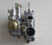 HIGH QUALITY VESPA PX150 PX200 20MM 24MM CARBURETOR
