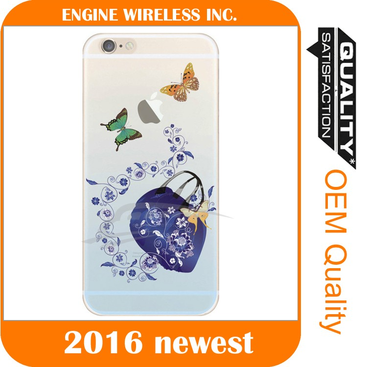 phone shell cover for samsung galaxy y duos s6102,back cover for samsung galaxy y duos s6102