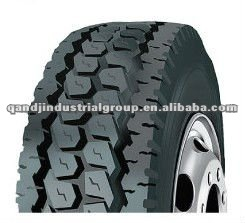 tires truck 12.00r20 12.00r24 indonesia tyre manufacturers