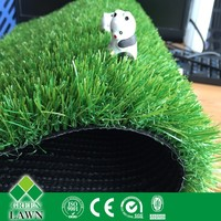 2015 hot new products landscaping artificial turf grass for garden decoration