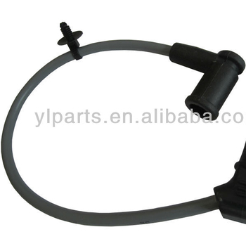 LR020229 auto ignition system ignition wire for Discovery 4