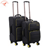 2017 New Products Luggage Bags Aluminum