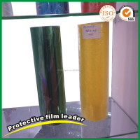 PVC insulation tape with self adhesive