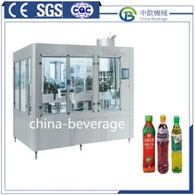 bottled alcoholic beverages automatic filling machine,beverage manufacturing filling equipment