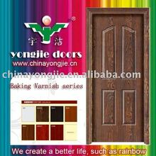 We supply good price of home doors,baking varnish doors