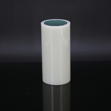 pe shrink film for outpacking