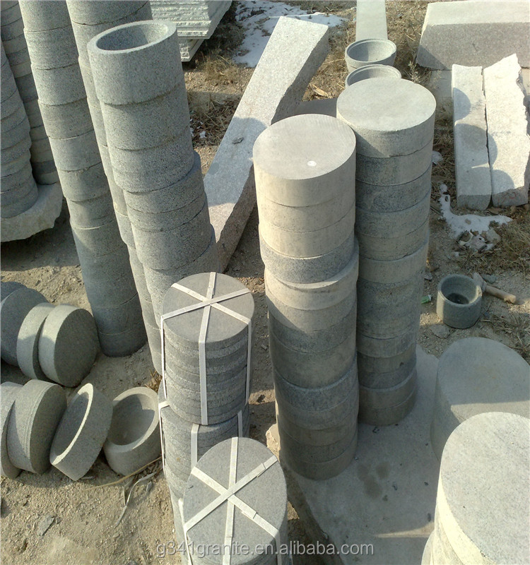 High quality fortuna Granite, Brick, Glass, Sandstone, tile and Marble stone