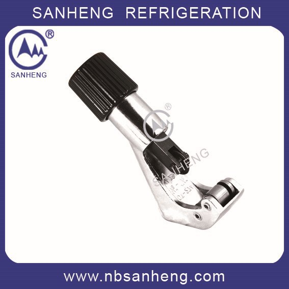 CT-274 High Quality Manual Copper Pipe Cutter Tool Cutter