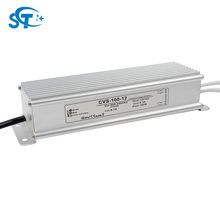 landscape 100w 12 volt low voltage lighting transformer with CE ROHS approved