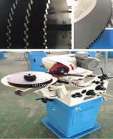 China manufacturer low price Gear Grinding Machine
