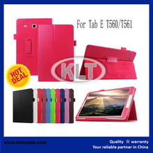 360 Rotating Luxury Leather Smart Case Cover with Built-In Keyboard for iPad 3/4/Mini/Air