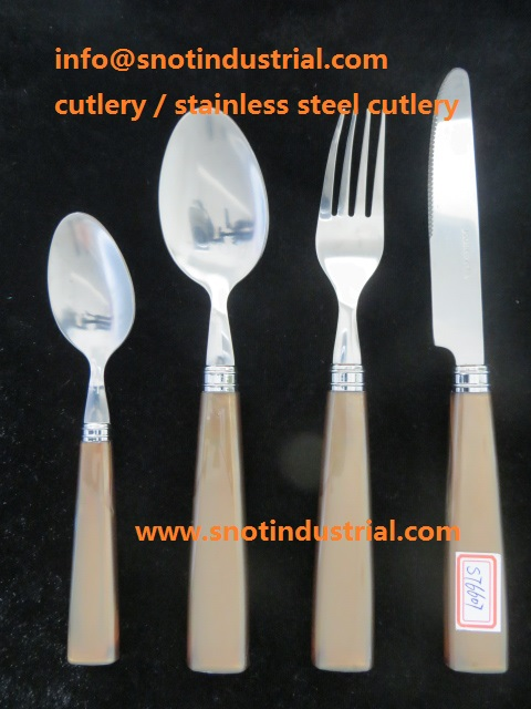 Hot sale stainless steel flatware 18/0