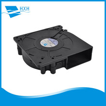 Computer fan 0.46A HXH12032HS2 air blower