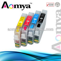 Hot Sales!Refill ink cartridge for epson t10/t11/t13