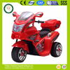 6V children motorbike for sales baby ride on car baby cars
