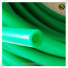 Colorful High Temperature Resistant Silicone Rubber