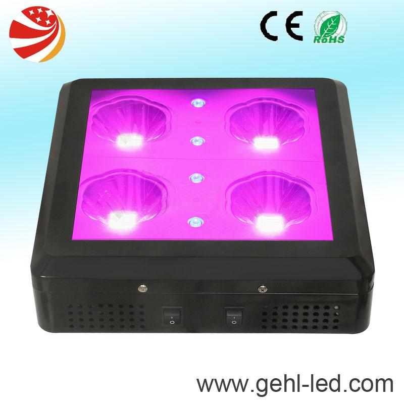 led grow 400w high power led chip zeus led grow light led. Black Bedroom Furniture Sets. Home Design Ideas