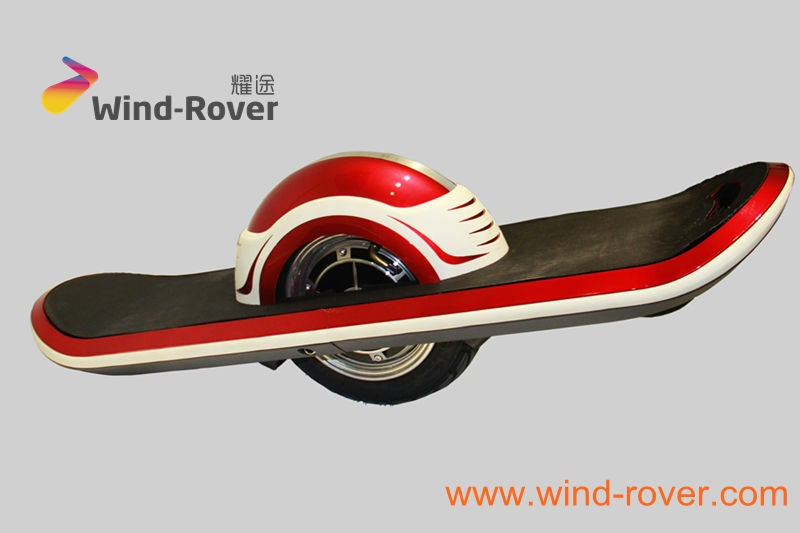10 inch one wheel 100 hoverboard for adult