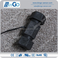 G1/2'' magnetic water automatic flow switch, electronic water flow switch