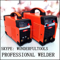 TIG/MMA-160 180 200 TAIZHOU WONDERFUL PULSE ARGON HANDY TIG AC DC DUAL FUNCTIONAL PRICE FOR MMA AND TIG WELDING MACHINE