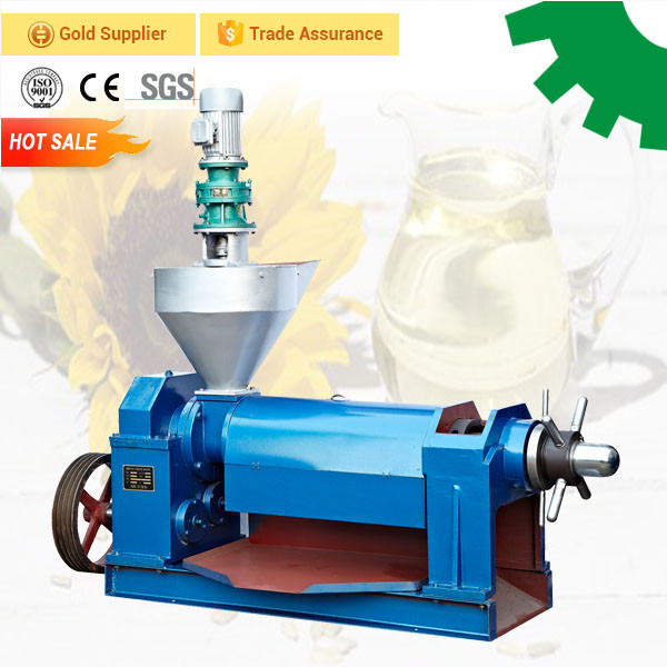 Affordable fully automatic sesame oil making machine price