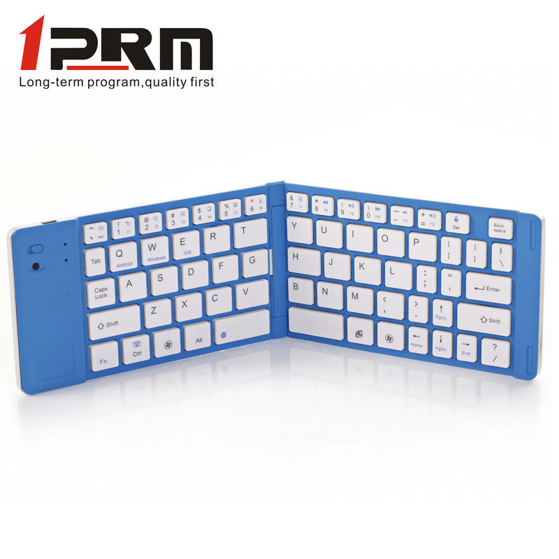 New Arrival Bluetooth Keyboard for Android&Samsung Galaxy Note