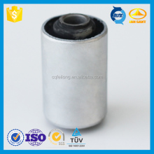 Different Metal Rubber Bush Bushing Swing Suspension Arm