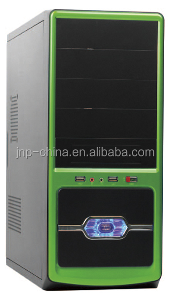 Multifunctional micro atx computer case computer atx tower case/casing/cabinet for wholesales